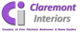 Sponsored by  Claremont Interiors - Seaford